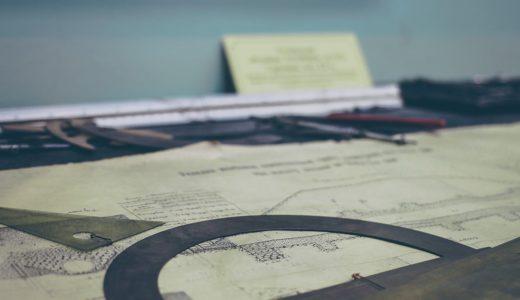 【平成30年】一級建築士「設計製図の試験」の課題が発表されました!